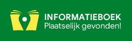 Pib-Doetinchem logo
